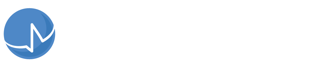 A-Tech Consulting