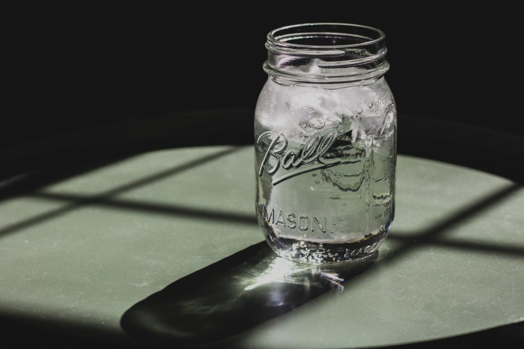 mason-jar-water-atech