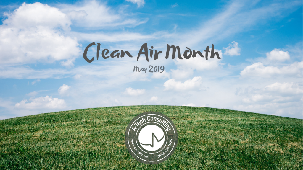clean-air-month