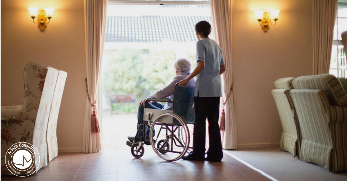 nursing-home-covid-19-atech