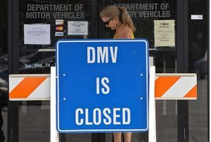 dmv-closed-atech
