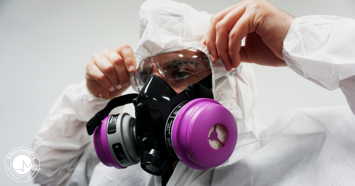 ppe-training-covid-19-atech