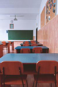 schools-covid-19-atech