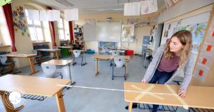 reopening-schools-atech