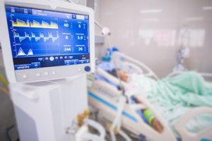 healthcare-facilities-atech