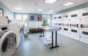 laundry-room-atech