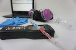 A-Tech COVID Services